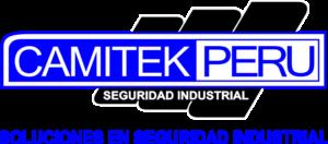 logo-camitek-2016