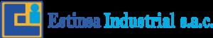 estinsa-industrial-logo